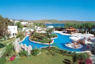 Hotel Magnific